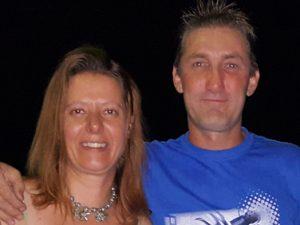 Nicolene en Dirk - Managing owners
