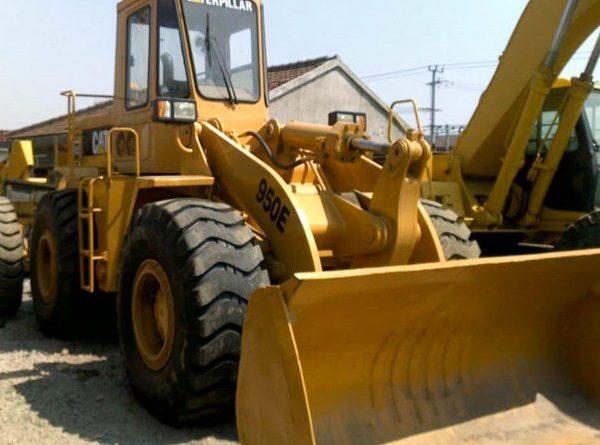 cat950e-667×445
