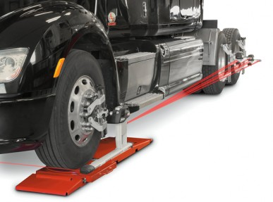 truckwheelalignment