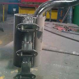 3-cylinder-deutz-silencer-also-2-4-6-8-1