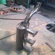 3-cylinder-deutz-silencer-also-2-4-6-8-2