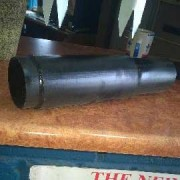 compensator-size-76-101-mm-1