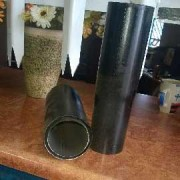 compensator-size-76-101-mm