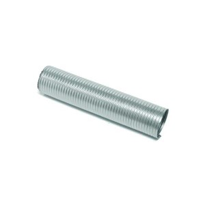 galvanised-flex-size-63-152mm-1