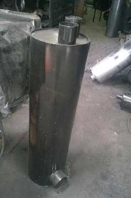 powerliner-76-silencer-88