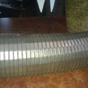 stainless-steel-flex-size-76-127mm-2