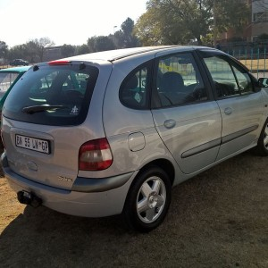 cars-for-sale-vanderbijlpark12