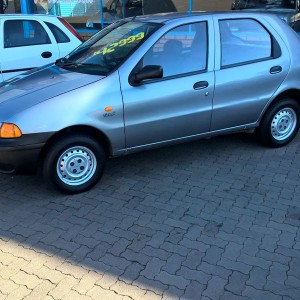 cars-for-sale-vanderbijlpark15