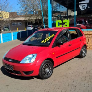 cars-for-sale-vanderbijlpark16