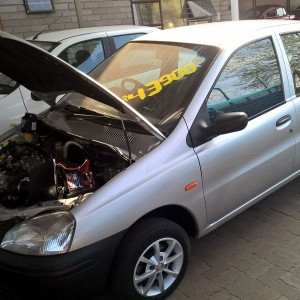 cars-for-sale-vanderbijlpark23