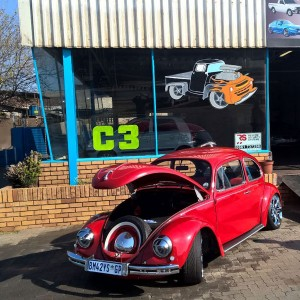 cars-for-sale-vanderbijlpark7