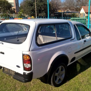 cars-for-sale-vanderbijlpark8