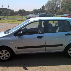 cars-for-sale-vanderbijlpark31