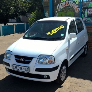 cars-for-sale-vanderbijlpark5